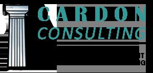 CarDon Consulting Logo